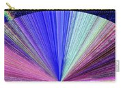 Pizzazz 8 Carry-all Pouch