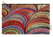 Place Mats Carry-all Pouch
