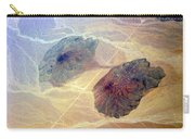 Planet Art Close Encounters Carry-all Pouch