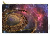 Planet Formation Carry-all Pouch