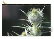 Plant 09-01-18 Carry-all Pouch