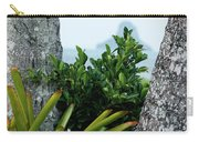 Plantside The Island Carry-all Pouch