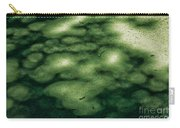 Platanus Hispanica Carry-all Pouch