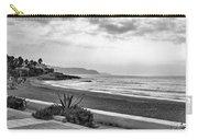Playa Burriana, Nerja Carry-all Pouch
