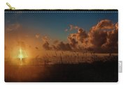 Playalinda Sunrise Carry-all Pouch