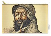 Poilu 1916 Carry-all Pouch
