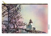 Point Loma Lighthouse- San Diego Carry-all Pouch