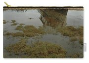 Point Reyes Reflection Carry-all Pouch