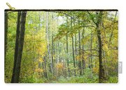 Polish Forest 2 Carry-all Pouch