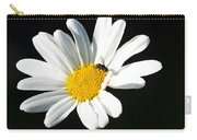 Pollen Collection Carry-all Pouch