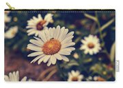 Pollination Love  Carry-all Pouch