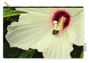Pollinator Carry-all Pouch