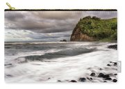 Pololu Whitewash Carry-all Pouch