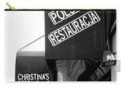 Polska Restauracja Carry-all Pouch
