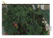 Pomegranate In The Pot Greece  Carry-all Pouch