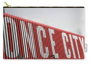 Ponce City Market Carry-all Pouch