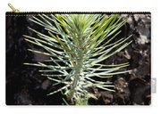 Ponderosa Pine 2 Carry-all Pouch