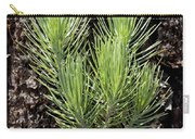 Ponderosa Pine 4 Carry-all Pouch