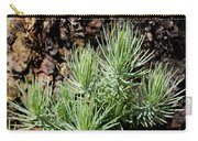 Ponderosa Pine 7 Carry-all Pouch