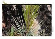 Ponderosa Pine 9 Carry-all Pouch