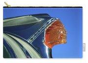 Pontiac Chieftian Carry-all Pouch