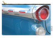 Pontiac Classic Carry-all Pouch