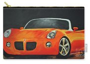 Pontiac Solstice Carry-all Pouch