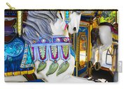 Pony Carousel - Pony Series 5 Carry-all Pouch