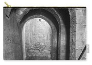 Pool Of Bethesda Carry-all Pouch