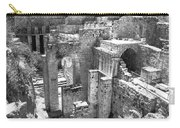 Pools Of Bethesda Carry-all Pouch