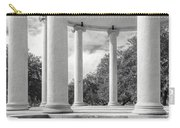 Popp's Bandstand_new Orleans City Park Carry-all Pouch