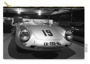 Porsche 550a Rs Carry-all Pouch