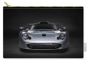 Porsche 911 Evolution Carry-all Pouch