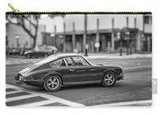Porsche 911e Carry-all Pouch