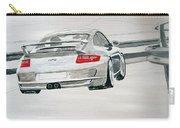 Porsche Gt3 Carry-all Pouch