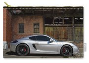 Porsche Need For Speed Carry-all Pouch