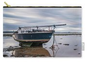Port Carlisle Boat Carry-all Pouch