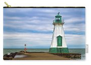 Port Dalhousie Lighthouse 1 Carry-all Pouch