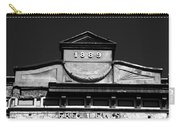 Port Townsend 1889 Carry-all Pouch