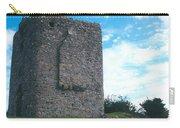 Portaferry Castle Carry-all Pouch