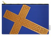 Portate Cross Carry-all Pouch