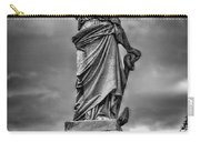 Porter Monument Carry-all Pouch