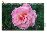 Portland Roses #2 Carry-all Pouch