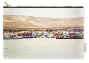 Portmagee Carry-all Pouch
