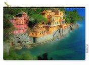 Portofino Park Bay Carry-all Pouch