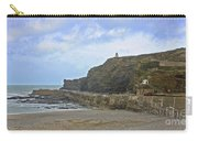 Portreath Cornwall Carry-all Pouch