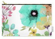 Posy II Carry-all Pouch