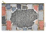 Pothole Repair Carry-all Pouch