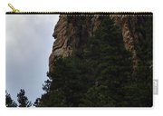 Poudre Canyon Carry-all Pouch