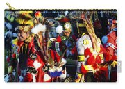 Pow Wow Magic Carry-all Pouch